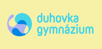 logo_gym_cs.png