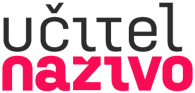 unz-logo-red.png