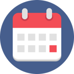 ds_calendar_icon.png