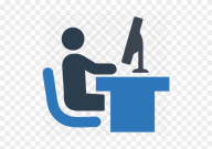 292-2924926_office-working-icon-working-hours-icon.png